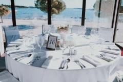 Rovinj-Wedding-Organizer-Planner-Croatia-IV-002-W2