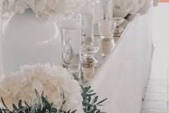 Rovinj-Wedding-Organizer-Planner-Croatia-IV-003-W2