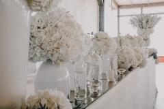 Rovinj-Wedding-Organizer-Planner-Croatia-IV-004-W2