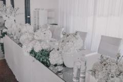 Rovinj-Wedding-Organizer-Planner-Croatia-IV-005-W2