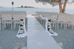 Rovinj-Wedding-Organizer-Planner-Croatia-IV-006-W2