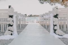Rovinj-Wedding-Planner-Organizer-Croatia-IV-007-W2