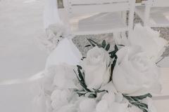 Rovinj-Wedding-Planner-Organizer-Croatia-IV-008-W2