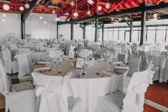 Rovinj-Wedding-Planner-Organizer-Croatia-IV-010-W2