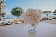 Rovinj-Wedding-Planner-Organizer-Croatia-IV-011-W2