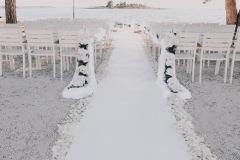 Rovinj-Wedding-Venues-Croatia-IV-014-W2