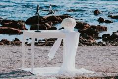 Rovinj-Wedding-Venues-Croatia-IV-015-W2