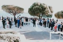 Rovinj-Wedding-Venues-Croatia-IV-016-W2