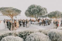 Rovinj-Wedding-Venues-Croatia-IV-017-W2
