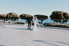 Wedding-Organizer-Rovinj-Croatia-IV-018-W2