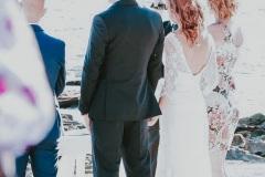 Wedding-Organizer-Rovinj-Croatia-IV-019-W2