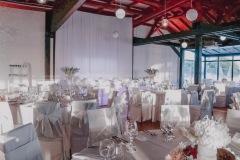 Wedding-Planner-Rovinj-Croatia-IV-020-W2