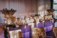 Wedding-Planner-Rovinj-Croatia-IV-021-W2