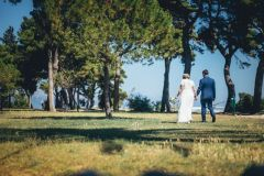 Split-Wedding-Planner-Organizer-Croatia-II-012-W2