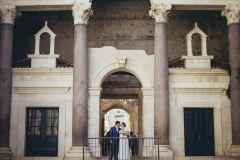 Split-Wedding-Planner-Organizer-Croatia-II-014-W2