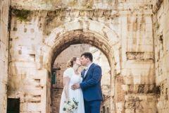Split-Wedding-Planner-Organizer-Croatia-II-015-W2
