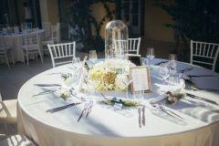 Split-Wedding-Planner-Organizer-Croatia-II-018-W2