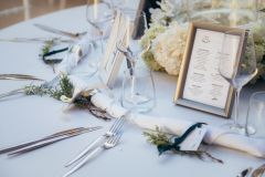 Split-Wedding-Planner-Organizer-Croatia-II-019-W2