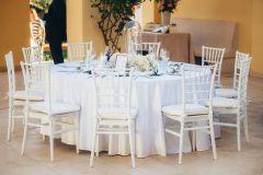 Split-Wedding-Planner-Organizer-Croatia-II-020-W2