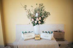 Split-Wedding-Planner-Organizer-Croatia-II-021-W2