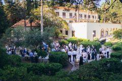 Split-Wedding-Planner-Organizer-Croatia-II-022-W2