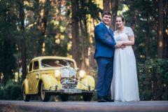 Split-Wedding-Planner-Organizer-Croatia-II-024-W2