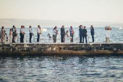 Split-Wedding-Planner-Organizer-Croatia-II-025-W2