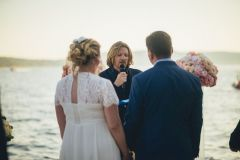 Split-Wedding-Planner-Organizer-Croatia-II-026-W2