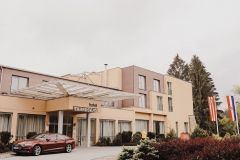 W2-Trakošćan-012