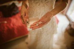 Zadar-Wedding-Planner-Organizer-Croatia-I-005-W2
