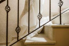 Zadar-Wedding-Planner-Organizer-Croatia-I-008-W2