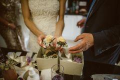 Zadar-Wedding-Planner-Organizer-Croatia-I-009-W2
