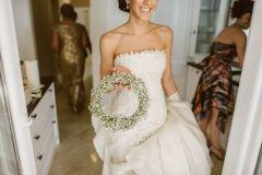 Zadar-Wedding-Planner-Organizer-Croatia-I-010-W2