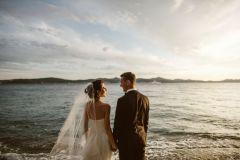 Zadar-Wedding-Planner-Organizer-Croatia-I-012-W2