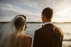 Zadar-Wedding-Planner-Organizer-Croatia-I-013-W2