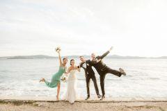 Zadar-Wedding-Planner-Organizer-Croatia-I-014-W2