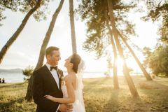 Zadar-Wedding-Planner-Organizer-Croatia-I-015-W2