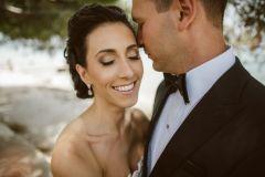 Zadar-Wedding-Planner-Organizer-Croatia-I-016-W2