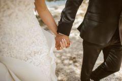 Zadar-Wedding-Planner-Organizer-Croatia-I-017-W2