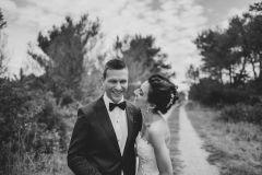 Zadar-Wedding-Planner-Organizer-Croatia-I-018-W2