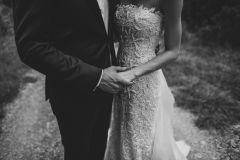 Zadar-Wedding-Planner-Organizer-Croatia-I-019-W2