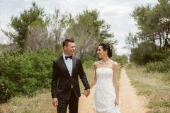 Zadar-Wedding-Planner-Organizer-Croatia-I-020-W2