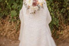 Zadar-Wedding-Planner-Organizer-Croatia-I-021-W2