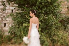 Zadar-Wedding-Planner-Organizer-Croatia-I-022-W2