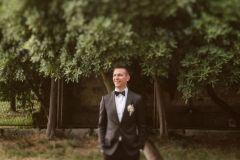 Zadar-Wedding-Planner-Organizer-Croatia-I-023-W2