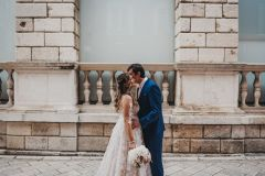 Zadar wedding - Zadar wedding planner - Zadar wedding organizer - Zadar operating wedding agency - Wedding planner Zadar - Wedding organizer Zadar - Wedding agency for Zadar - Zadar weddings - Wedding agency Croatia