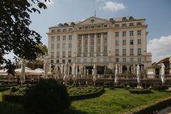 Zagreb-Wedding-Planner-Organizer-Croatia-II-002-W2