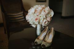 Zagreb-Wedding-Planner-Organizer-Croatia-II-007-W2