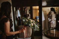 Zagreb-Wedding-Planner-Organizer-Croatia-II-009-W2