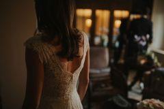 Zagreb-Wedding-Planner-Organizer-Croatia-II-010-W2